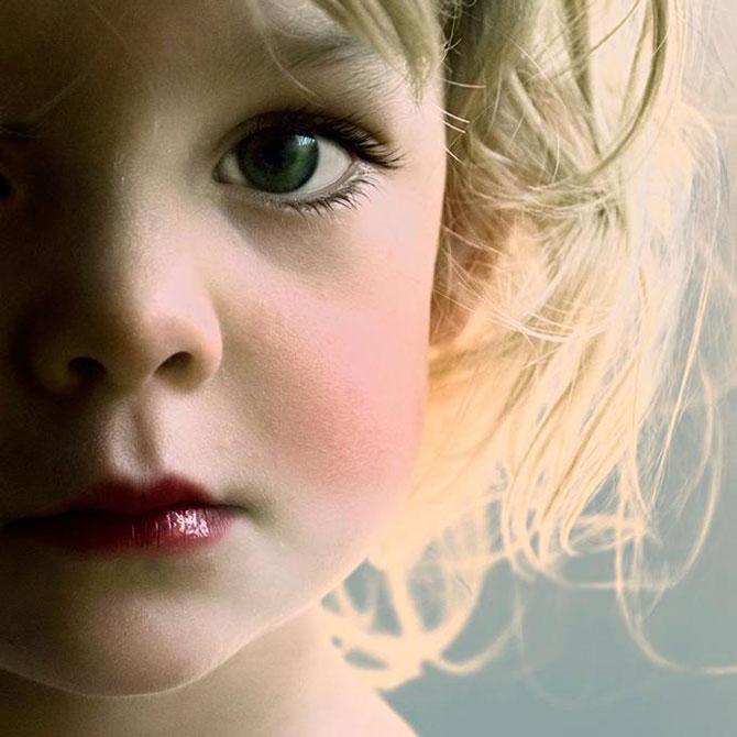 عکسهای دختر ناز و خوشگل خارجی