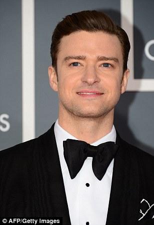 خوشتیپ ترین مردان معروف جهان در سال 2014 +(عکس)
