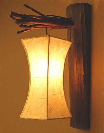 مدل چراغ خواب - سری اول