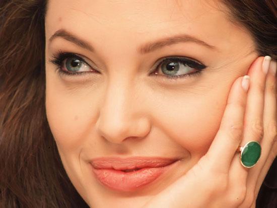 راز زیبایی پوست زنان مشهور جهان + عکس