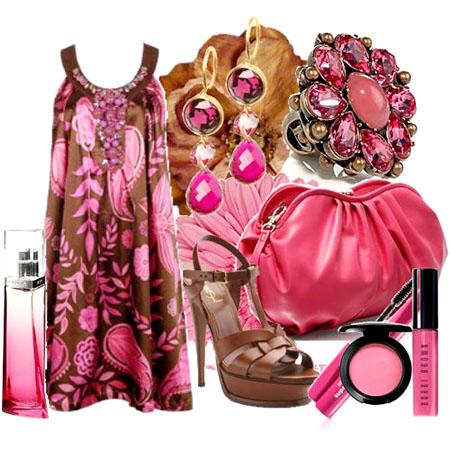 ست مدل لباس مجلسی زنانه برای فصل تابستان
