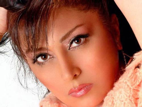 بیوگرافی لیلا فروهر خواننده و بازیگر +عکس