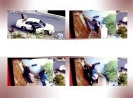 دوربین مخفی اقدام زشت این دو زن را لو داد (عکس)