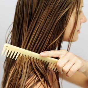 چند اشتباه که موهای شما را از بین می برد