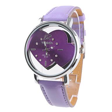 مدل ساعت مچی دخترانه رنگ بنفش
