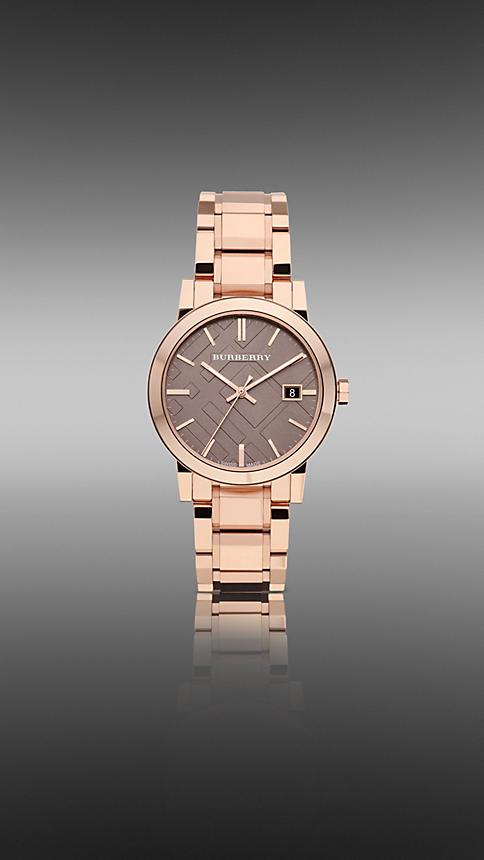 جدیدترین مدل ساعت مچی پسرانه - سری هشتم