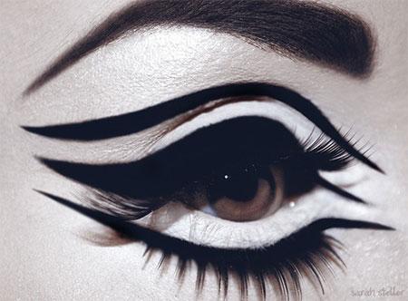 http://www.ysame.ir - جدیدترین مدل های خط چشم
