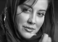 عکس های جدید متفاوت زنان بازیگر معروف