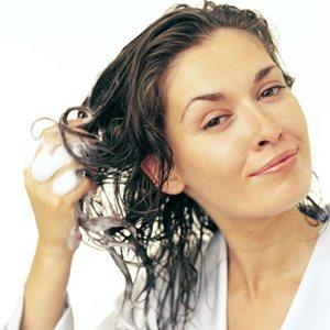 با این ۵ کار آرایشی صورت، خانم زیباتری می شوید