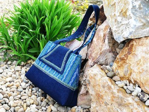 مدل کیف های رنگی اسپرت 2014