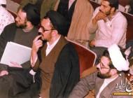 جوانی محمد خاتمی و محمود دعایی.. (عکس)