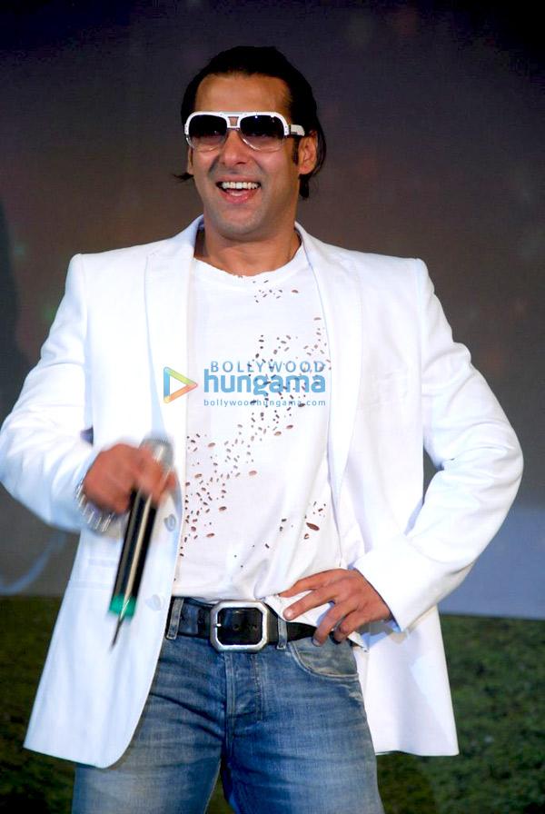 عکس های سلمان خان -www.parsnaz.com