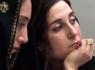 ممنوع التصویر شدن بازیگر زن محبوب سینمای ایران..!