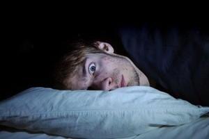 دانستنی های عجیب درباره بالش خواب