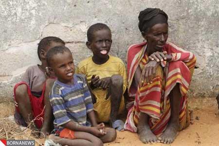 تصاویری دردناک از مرگ انسانیت !