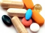 چه داروهایی بر میل جنسی تاثیر میگذارند..؟
