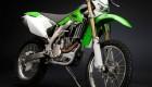 عکسهای زیبا از موتور سیکلت های روز دنیا
