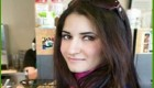 فرش قرمز گوگل برای یک دختر نابغه و ایرانی
