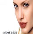 عکس های آنجلینا جولی - عکس های جدید آنجلینا جولی - جدیدترین عکس های آنجلینا جولی - تصاویر آنجلینا جولی