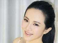 زیباترین و جذاب ترین مانکن و بازیگر چین انتخاب شد + عکس