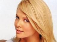 بازیگر زیبا و با استعدادی که قلبی از طلا دارد + عکس