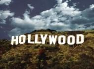 پول سازترین زوج های هالیوودی سینما در سال 2011 + عکس