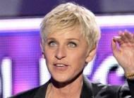 این زن یكی از محبوبترین كمدینها و مجریان آمریکاست! +عکس