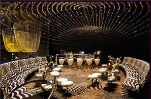 یك جشن تولد در دوبی و صورتحساب باور نکردنی + عکس