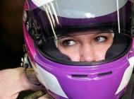 زنان مشهور راننده كه گوی سبقت را از مردان ربودند + عکس