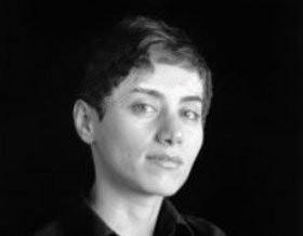 دختر ایرانی كه در امریكا غوغا می كند مریم سد شكن +عكس