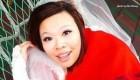 مراسم عجیب ازدواج زنی بخاطر کمبود خواستگار + عکس