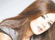بازیگر مشهور زن زیبای مراکش توبه کرد!! + عکس