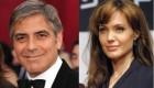 تنفر عجیب دو بازیگر مشهور هالیوود از یکدیگر + عکس