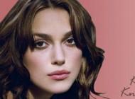 بازیگر معروف زن و افشای بیماری دوران کودکی خود + عکس