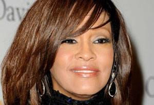 خواننده معروف زن در سن ۴۸ سالگی درگذشت + عکس