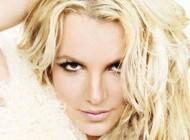 بریتنی اسپیرز خواننده معروف زن در کلاس آموزش رپ + عکس