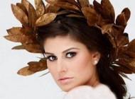 عکس های کاندید زیباترین دوشیزه جهان در سال 2012
