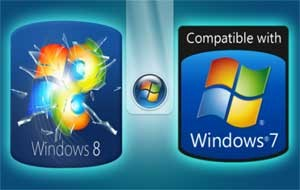 آموزش و ترفند ویندوز 7 و 8