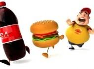 درباره خوراکی های رژیمی که شما را چاق خواهد کرد