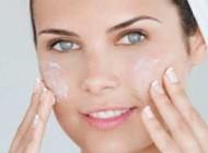 لکه های صورت تان را با مواد طبیعی از بین ببرید