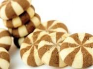 شناخت شخصیت افراد از روی شیرینی مورد علاقه