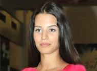 عکس هایی از زیباترین دختر دوشیزه صربستان در سال 2012