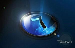 گرفتن اطلاعات سلامت کامپیوتر در ویندوز 7