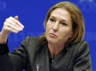 این خانم وزیر به تن فروشی خود افتخار می کند (عکس)