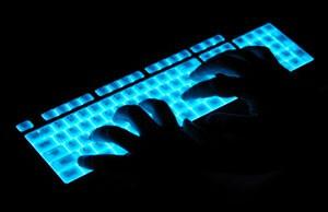 آشنا شدن با انواع هکرها
