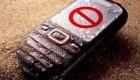 آموزش و ترفند از دسترس خارج کردن موبایل