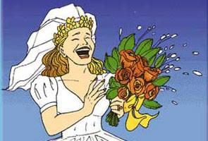 ده دلیلی که خدا زن را آفرید (طنز جالب)