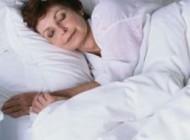 درمان بیخوابی با روش های بدون عارضه!!