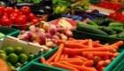 غذاهای خوب برای کاهش چین و چروک پوست
