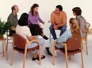 چطوری یک رابطه اجتماعی و مستحکم داشته باشیم؟